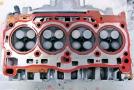 Audi-A3-Sportback-g-tron-1200x800-604523568aacf99b