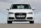 Audi-A3-Sportback-g-tron-1200x800-1bdb8483a8322b7b