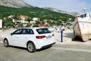 Audi-A3-Sportback-g-tron-1200x800-f8db08da645a8dd0