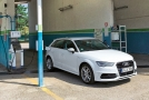 Audi-A3-Sportback-g-tron-1200x800-fbc8ae87b5087645