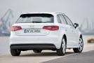 Audi-A3-Sportback-g-tron-1200x800-05a4fd4a0db571f8