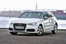 Audi-A3-Sportback-g-tron-1200x800-c5a52d4665f4d502