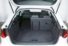 Audi-A3-Sportback-g-tron-1200x800-1456fc5f33370536