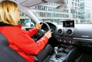 Audi-A3-Sportback-g-tron-1199x800-52d0602dc477d4dd
