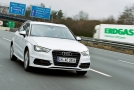 Audi-A3-Sportback-g-tron-1200x800-82692f6aa531e096