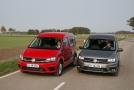 VW-Caddy-1200x800-8acb86d443ad8594