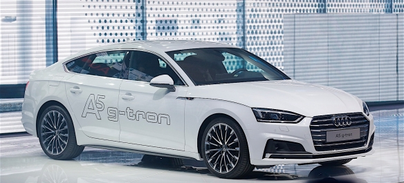 audi-a5-sportback-g-tron-115950_1