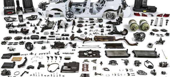 Audi-A3-Sportback-g-tron-1200x800-ccb7d8e991e095d2