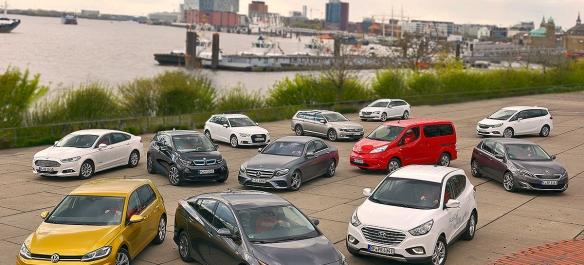 Zwoelf-aktuelle-Modelle-im-AUTO-BILD-Eco-Index-1200x800-0ae922fffc4c8e72