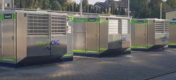 Bonett CNG Ostrava 02