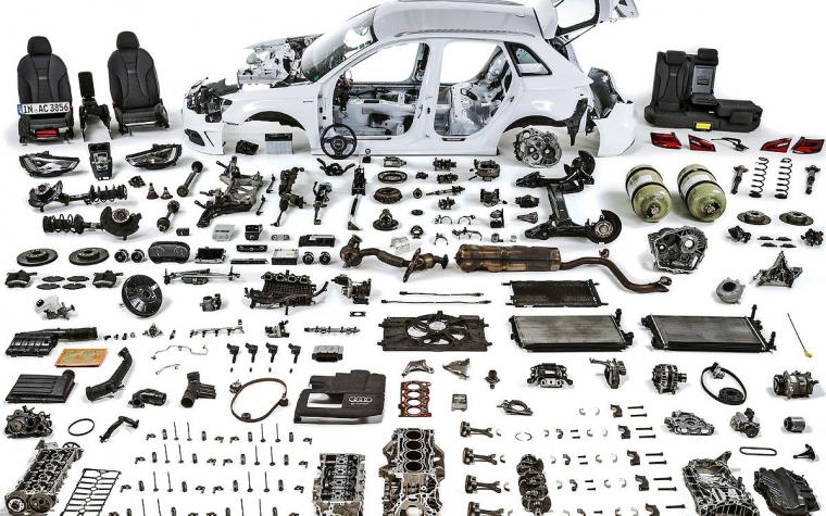 Audi A3 g-tron po 100 tis. km absolutně bez chyby