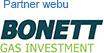 Partner webu - Bonett