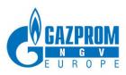 logo stanice CNG