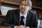 Ministr Dobeš: CNG podél hlavních silnic