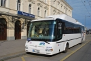 ČSAD Vsetín pořídilo pro Opavsko a Vítkovsko autobusy SOR na plyn,
