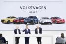Jak je to ve skutečnosti s ukončením programu CNG ve VW?