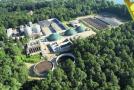 Reálný potenciál biometanu pro dopravu