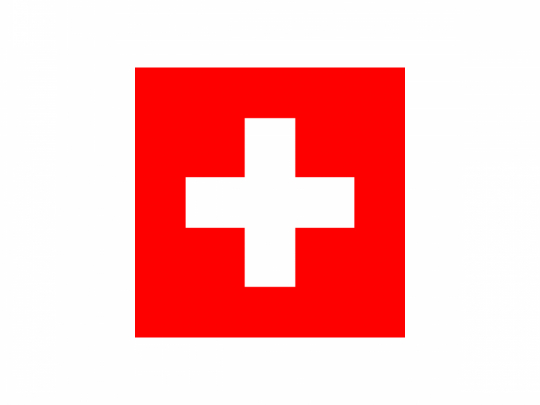 1200px-Flag_of_Switzerland