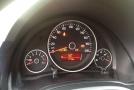 palubni_deska_benzin
