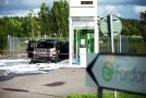 VW-Touran-Erdgas-Tankstelle-Explosion-Schweden-lightbox-bd24b1b0-976147