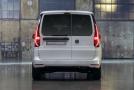 Volkswagen-Caddy (1)