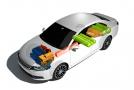 Metamax-Concept-Vehicle-1536x864