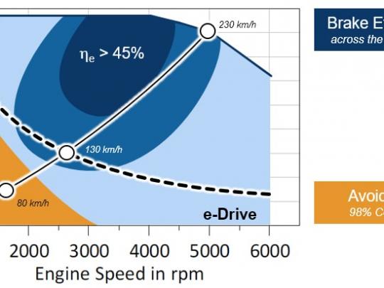 Methane-ICE-45-Percent