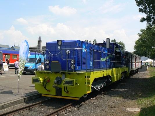 Lokomotiva-714.8-CNG-metro