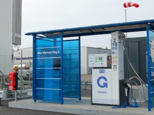 Gasum-opens-Malmö-LNG-fueling-station-1024x520
