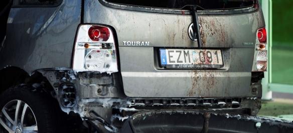 VW-Touran-Erdgas-Tankstelle-Explosion-Schweden-lightbox-a1870371-976145