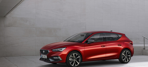 SEAT-launches-the-all-new-SEAT-Leon_01