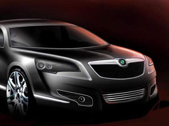 Dočkáme se také modelu 1,4 TSI EcoFuel / 81 kW?