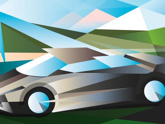Jaké nové vozy na CNG uvidíme v Ženevě?